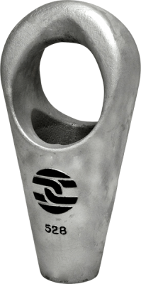 anchor pendant sockets